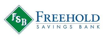 Freehold Savings Bank