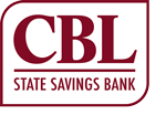 CBL State Savings Bank
