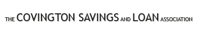 Covington Savings and Loan