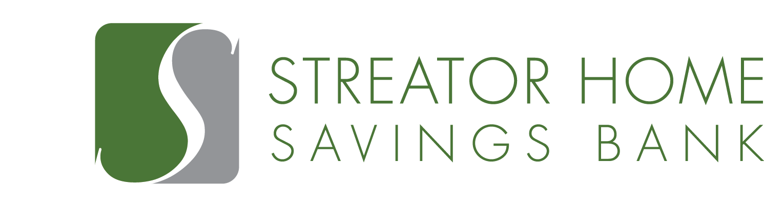 Streator Home Savings Bank