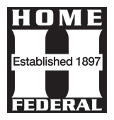 Home Federal Savings & Loan Association of Niles