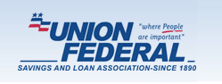Union Federal Savings and Loan Association