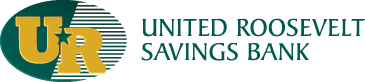 United Roosevelt Savings Bank