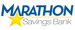 Marathon Savings Bank